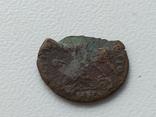 Монеты Рима, фото №7
