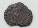 Монеты Рима, фото №11