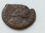 Монеты Рима, фото №12