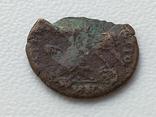 Монеты Рима, фото №13