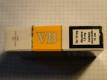 Сигареты VB фото 3