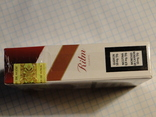 Сигареты RITM CLASSIK фото 3