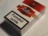 Сигареты RITM CLASSIK фото 7