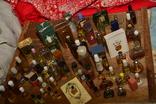 Большой лот винтажных духов и одеколонов времен СССР photo 3