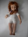 Кукла клейма 1996 Ashton Drake Galleies photo 4