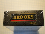 Сигареты BROOKS BLACK фото 6