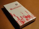 Сигареты Romantic фото 5