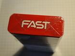 Сигареты FAST SLIMS 7 фото 5