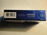 Сигареты ANGEL BLUE фото 3