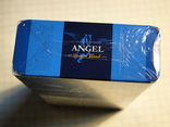 Сигареты ANGEL BLUE фото 5