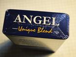 Сигареты ANGEL BLUE фото 6