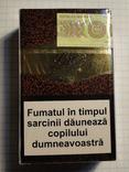 Сигареты DOINA LUX фото 2
