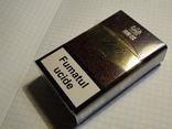 Сигареты DOINA LUX фото 7