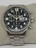 Часы Ernst Benz photo 1