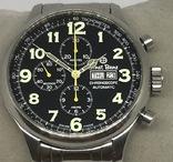 Часы Ernst Benz photo 3