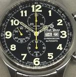 Часы Ernst Benz photo 5