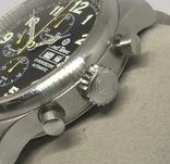 Часы Ernst Benz photo 7