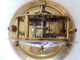 Часы с годовым заводом photo 3