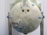 Часы с годовым заводом photo 7