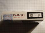 Сигареты FARGO фото 3