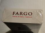 Сигареты FARGO фото 5