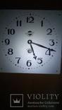 Часы ОЧЗ photo 4