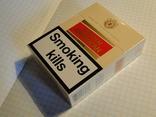 Сигареты голден американ 25 штук купить электронная сигарета купить в бристоле