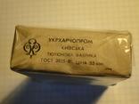 Сигареты Експрес г. Киев фото 3