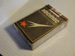 Сигареты Космос Прилуцька фабрика фото 7