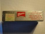 Сигареты Magna Classic LIGHTS USA фото 3