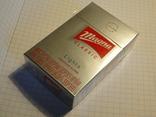 Сигареты Magna Classic LIGHTS USA фото 7
