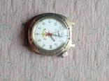 Командирские часы морская авиация