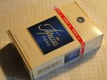 Сигареты Прима Люкс Легка Нова фото 7