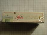 Сигареты Прима Люкс фото 3