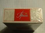 Сигареты Прима Люкс фото 6
