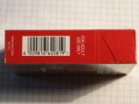 Сигареты Stix Red фото 4