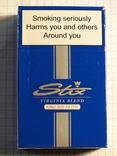 Сигареты Stix Blue фото 2