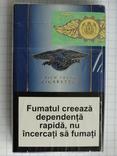 Сигареты HARPY 4 фото 2