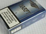 Сигареты HARPY 4 фото 7