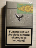 Сигареты TITAN фото 2