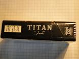 Сигареты TITAN фото 4