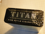 Сигареты TITAN фото 5