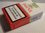 Сигареты DOINA MOLDAVIAN BLEND фото 7