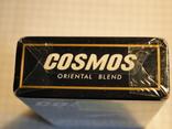 Сигареты COSMOS фото 5