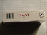 Сигареты OSCAR RED фото 4