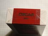 Сигареты OSCAR RED фото 5