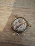 Буран Полет хронограф N616018 photo 9
