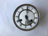 Настенныйе Часы '' LE Roi a Paris ''., фото №3