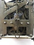 Настенныйе Часы '' LE Roi a Paris ''., фото №8