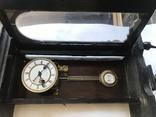 Настенныйе Часы '' LE Roi a Paris ''., фото №11